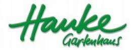 Hauke Gartenhaus